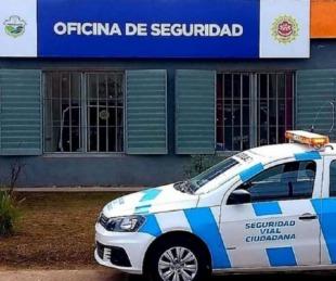 foto: Córdoba: una ciudad se quedó sin policías porque están todos aislados