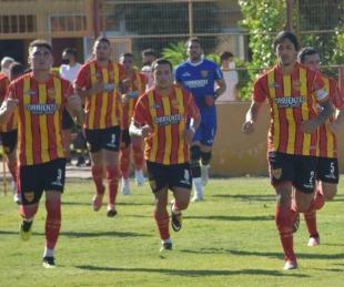 foto: En Córdoba, Boca Unidos busca dar otro paso ante Godoy Cruz