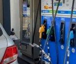 foto: Vuelven a aumentar la nafta y el gasoil: cuánto y desde cuándo