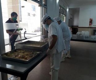 foto: UNNE mantiene cupos de su programa de becas estudiantiles