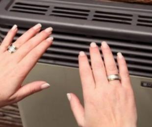 foto: Cómo prevenir la intoxicación por monóxido de carbono