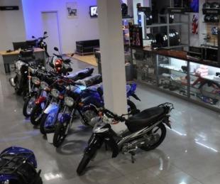 foto: Créditos para comprar motos: cómo se puede acceder al préstamo