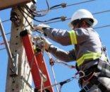 DPEC realizará trabajos de mejoras en Capital y cuatro localidades