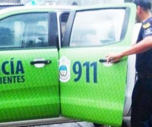 foto: Mercedes: murió trágicamente tras ser arrollado por una camioneta