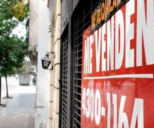 foto: Los bancos subsidiarán las cuotas de hipotecas UVA