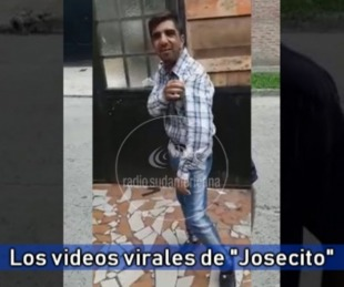Estos son algunos de los videos virales de