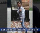 foto: Estos son algunos de los videos virales de