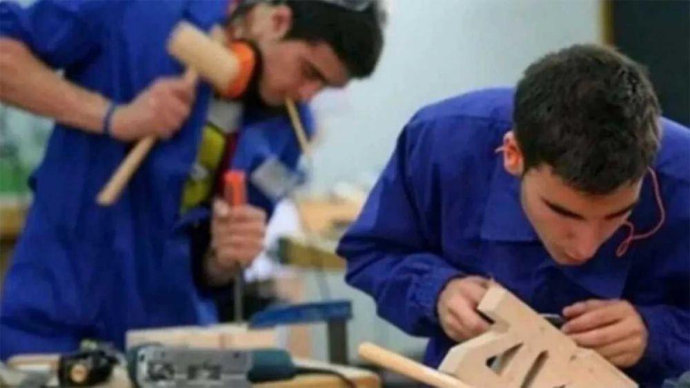 Arranca el pago a beneficiarios de programas de inclusión laboral
