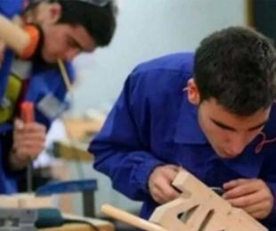 foto: Arranca el pago a beneficiarios de programas de inclusión laboral