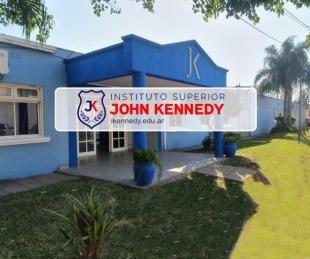 foto: Instituto Kennedy ofrece nuevas carreras a distancia en Corrientes