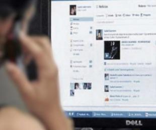 foto: Cautelar contra Facebook para que WhatsApp no acceda a datos privados