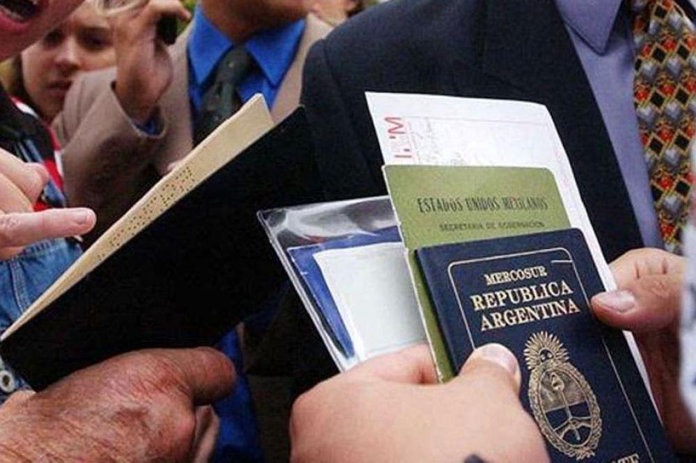 Covid-19: Cuánto tarda una visa para vacunarse en Miami