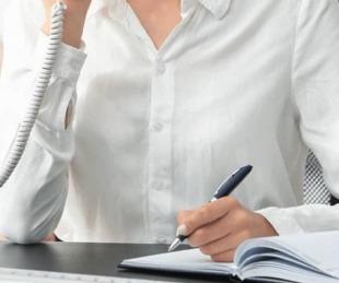 foto: Por qué trabajar muchas horas puede aumentar el riesgo de morir