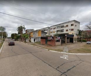 foto: Encontraron muerta a una mujer de 65 años en una vivienda