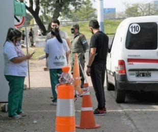 Qué requisitos hay que cumplir para ingresar a Corrientes