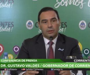 Corrientes en Fase 3: conocé las medidas anunciadas hasta el 31 de mayo