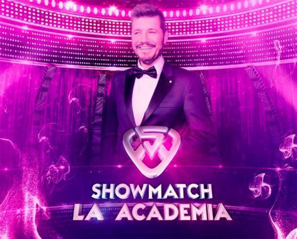 El primer escándalo de La Academia ¿Quién renunció a Showmatch?