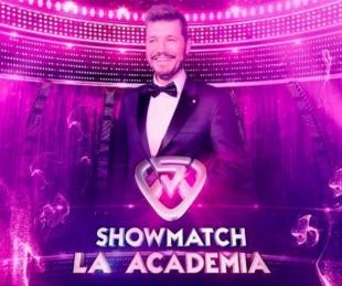 foto: El primer escándalo de La Academia ¿Quién renunció a Showmatch?