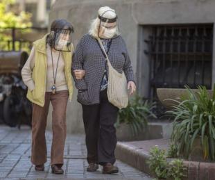 foto: Oficializan el aumento de 12,12% para las jubilaciones y AUH