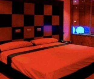 Moteles en Corrientes funcionarán con restricciones por la Fase 3