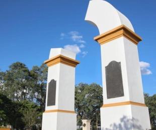 foto: Yapeyú con restricciones por seis casos de coronavirus