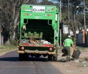 foto: Feriado: Así funcionarán los servicios municipales el 24 y 25