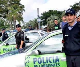 El 1 de junio iniciará la vacunación para policías de 30 a 39 años