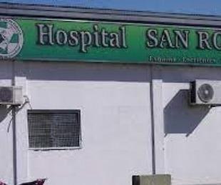 foto: Esquina: habló el abogado de la mujer acusada de vender vacunas