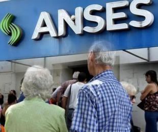 foto: En Corrientes la ANSES suma comercios al programa de descuentos