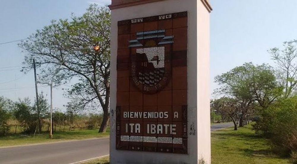 Corrientes: armaron un asado, duró dos días y terminaron contagiados
