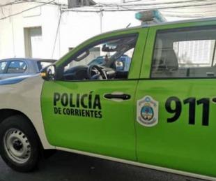 foto: Corrientes: investigan un caso de abuso sexual a una menor de edad