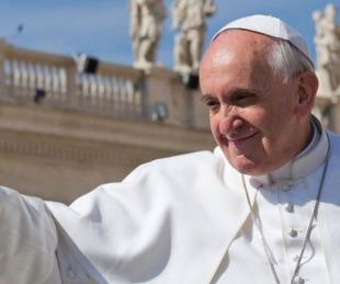 foto: Presentan hoy la Carta encíclica del Papa en la Legislatura