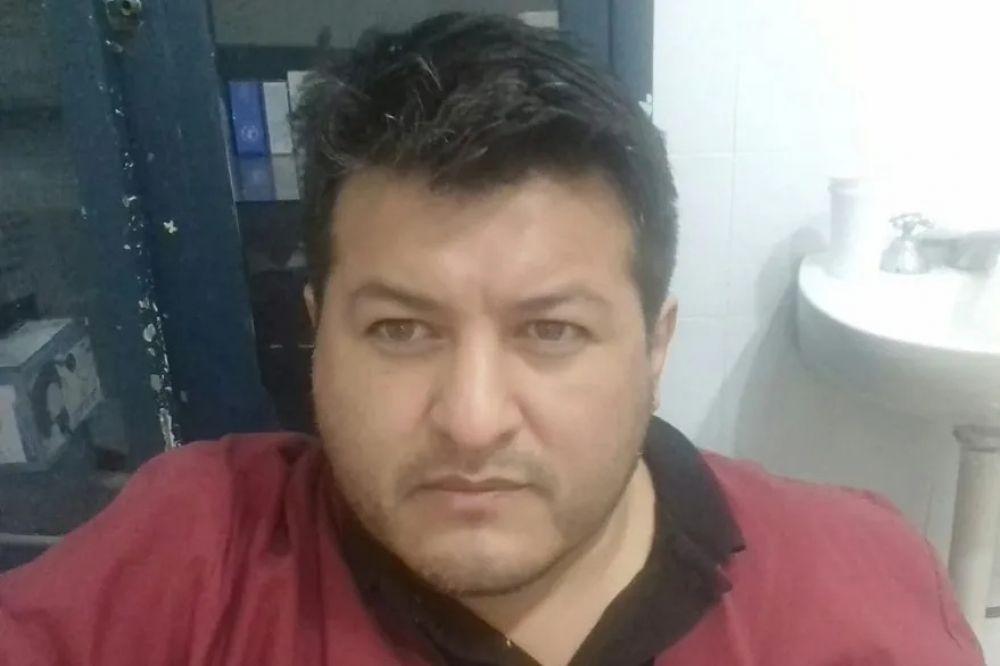 Conmoción en Córdoba por la muerte de un médico ya vacunado