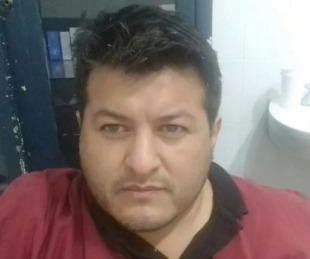 foto: Conmoción en Córdoba por la muerte de un médico ya vacunado