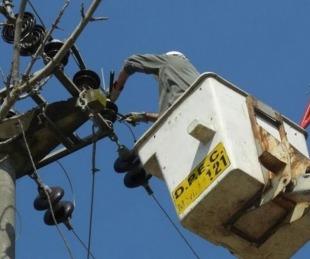 foto: La DPEC realizará trabajos de mejoras en Esquina