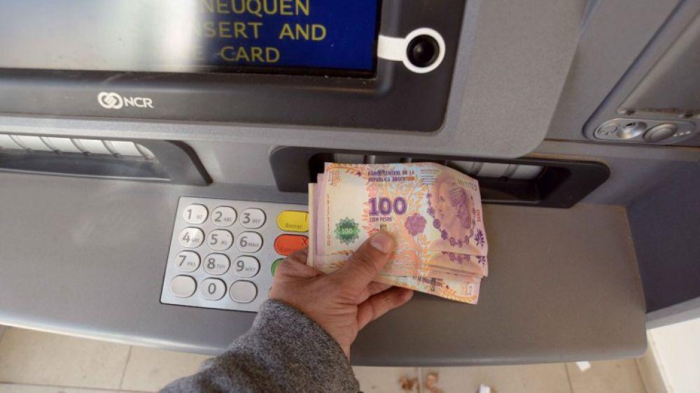 Corrientes: el 15 de junio se activa pago de Programas de Empleo