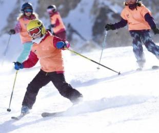 foto: Nación puso en duda el turismo durante las vacaciones de invierno