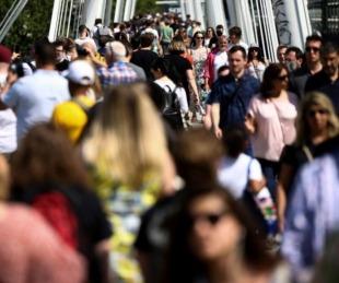 foto: Europa insta a suspender propiedad intelectual de las vacunas