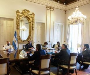 foto: Se incrementó un 75 por ciento la asistencia vía REPRO