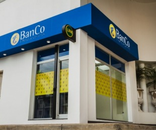 El Banco de Corrientes inauguró nuevos cajeros automáticos en Capital