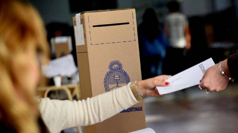 Con el Decreto Nº1247, Corrientes llamó a elecciones el 29 de agosto