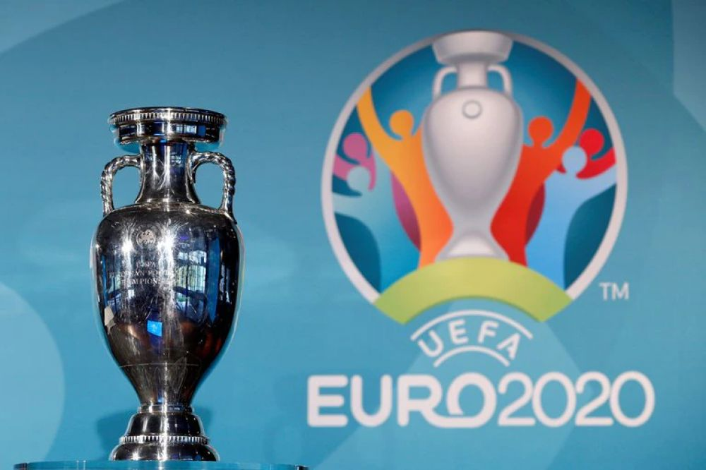 La guía más completa para seguir la Eurocopa: grupos, sedes y figuras