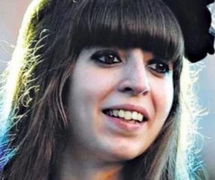 foto: El mensaje de Florencia Kirchner tras dejar el sanatorio Otamendi