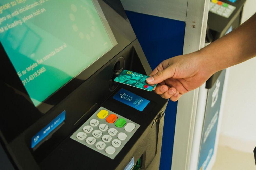 BanCo renueva sus plataformas digitales para una atención efectiva