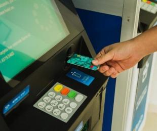 foto: BanCo renueva sus plataformas digitales para una atención efectiva