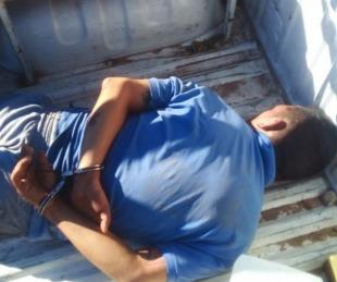 Corrientes: hubo varios detenidos en diferentes operativos policiales