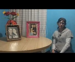 foto: Lo condenaron a 15 años y ahora ella dice que mintió
