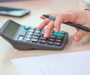 foto: Ganancias: no habrá retención en sueldos de hasta $150 mil