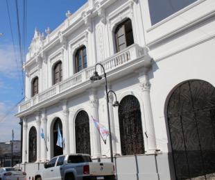 foto: Capital: Municipales cobrarán aguinaldo y plus desde el jueves 17