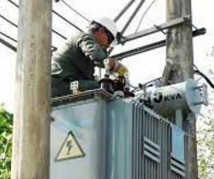 foto: La DPEC realizará trabajos de mejoras en Capital e interior